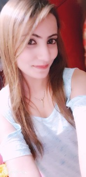 SUZAIN indian Escort +971561616995