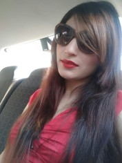indian escorts sharjah 0557869622